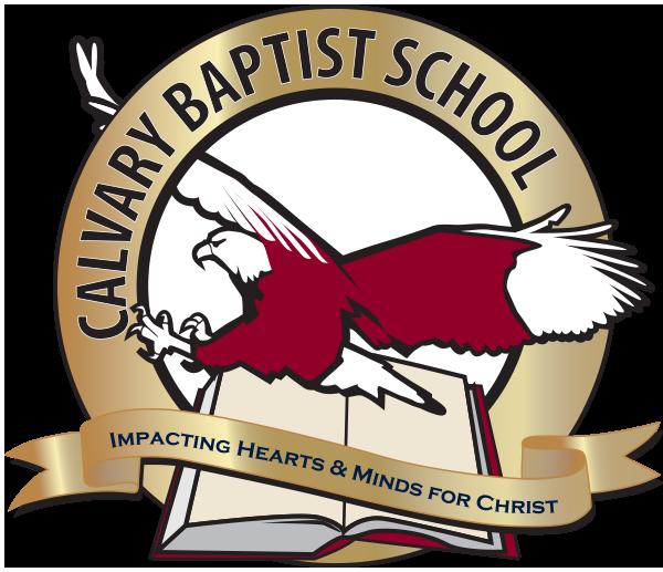 Calvary Baptist School - Menomonee Falls